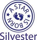 Sticker-A-star-is-born