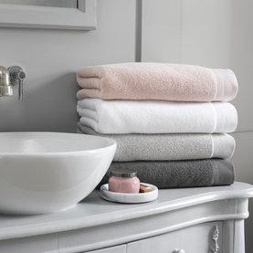 Handdoeken 50x100 cm