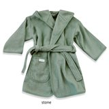 Handdoek Stone_
