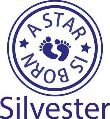 Sticker A star is born