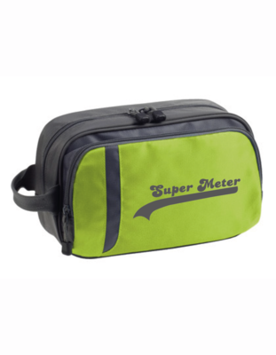 Toilettas  Super Meter /Peter