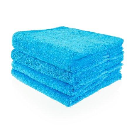 Washand Turquoise