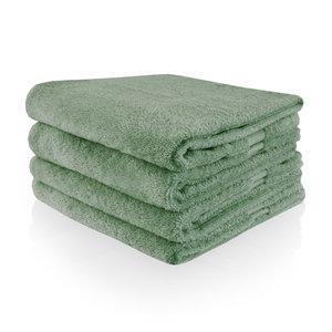 Handdoek Stone