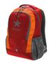 Rugzak-Star-rood