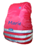Bag-Cover-fun-fuchsia-met-naam